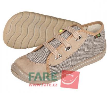 fare-bare-tenisky-5115481-1-vel_10398_9209.jpg