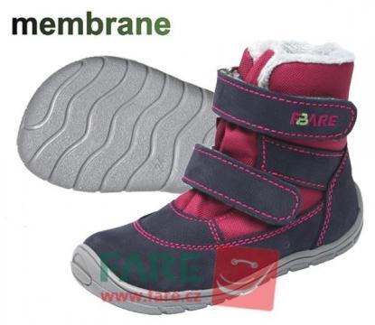 fare-bare-zimni-obuv--5141291-1-vel_9489_8373.jpg