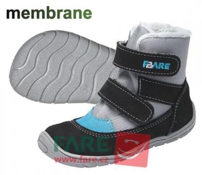 fare-bare-zimni-obuv-5141201-1-vel_9493_8377.jpg
