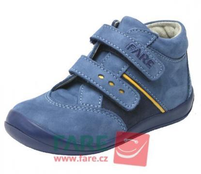 fare-celorok-obuv-2121251-0-vel_9745_8471.jpg