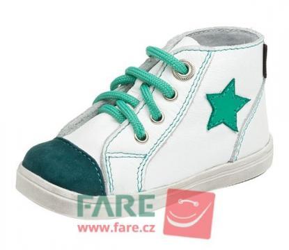 fare-celorok-obuv-2151132-1-vel-25_10568_9096.jpg