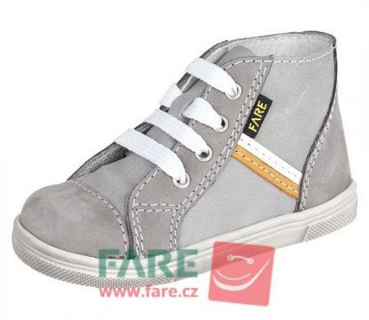 fare-celorok-obuv-2151161-0-vel_9940_8521.jpg