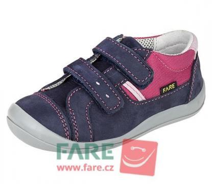 fare-celorok-obuv-812203-1-vel-26_10757_12541.jpg