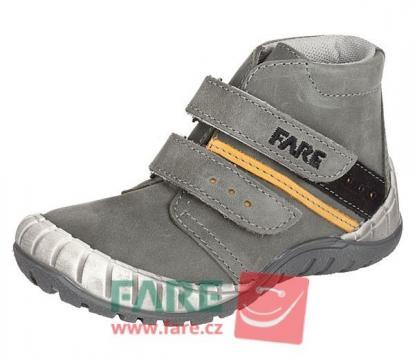 fare-celorok-obuv-820163-2-vel-29_9953_8542.jpg