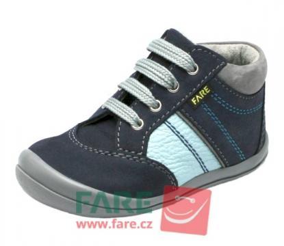 fare-obuv-celorok-2121204-0-vel21_11176_10267.jpg