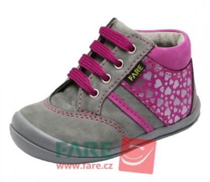 fare-obuv-celorok-2121252-0-vel-22_11184_10275.jpg