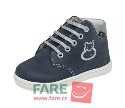 fare-obuv-celorok-2129162-0-vel_9027_8064.jpg