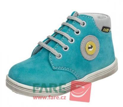 fare-obuv-celorok-2129203-0-vel_8779_8047.jpg