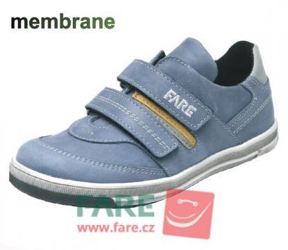 fare-obuv-celorok-2615107-3-vel-31_11262_10286.jpg