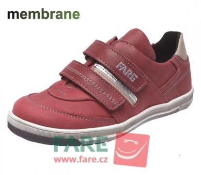 fare-obuv-celorok-2615141-3-vel-31_11261_10285.jpg