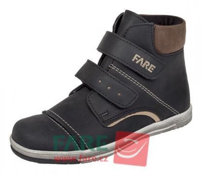 fare-obuv-celorok-2628111-3-vel-31_11264_10288.jpg