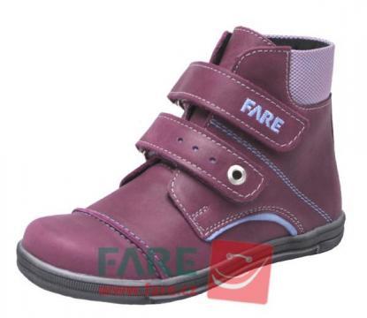 fare-obuv-celorok-2628192-3-vel-31_11265_10291.jpg