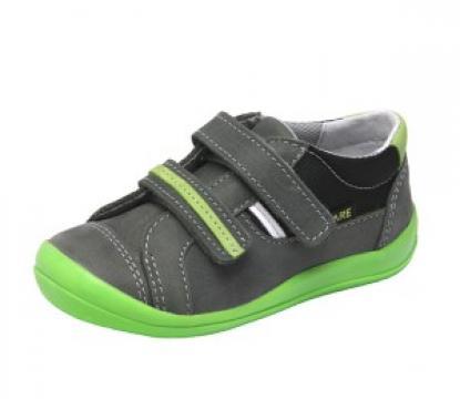 fare-obuv-celorok-812161-2-vel-28_4288_4216.jpg