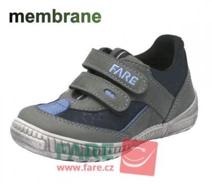 fare-obuv-celorok-814162-2-30_8929_8667.jpg