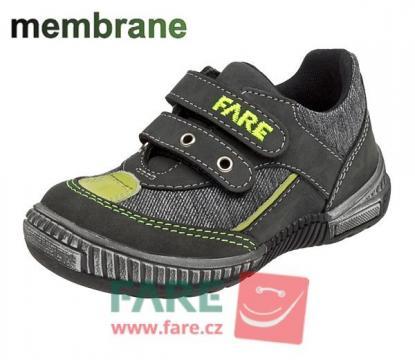 fare-obuv-celorok-814213-1-vel-26_8920_8167.jpg