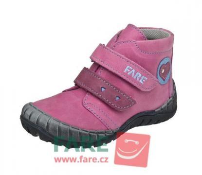 fare-obuv-celorok-820155-2-vel-30_11215_12543.jpg