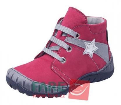 fare-obuv-celorok-823242-1-vel-25_11270_10294.jpg