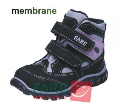 fare-obuv-celorok-826252-2-vel-29_11214_10284.jpg