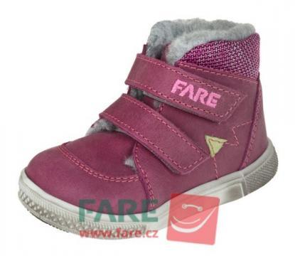 fare-obuv-zimni-2141141-0-vel_9150_7905.jpg