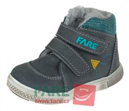 fare-obuv-zimni-2141161-0-vel_9155_7898.jpg