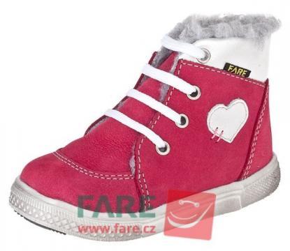 fare-obuv-zimni-2141241-0-vel_12714_10964.jpg