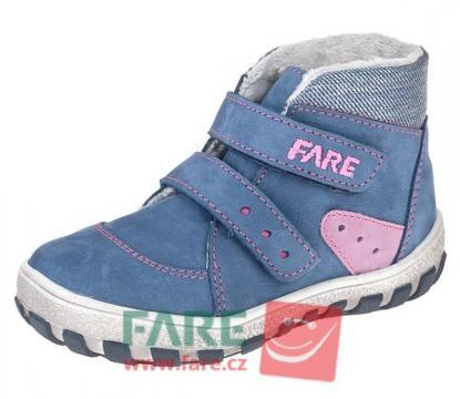 fare-obuv-zimni-2141251-0-vel_12720_10968.jpg