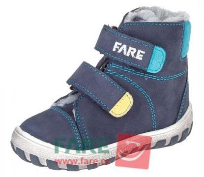 fare-obuv-zimni-2149201-0-vel_11484_10530.jpg