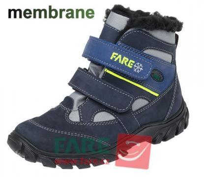 fare-obuv-zimni-2644202-3-vel_9398_10538.jpg