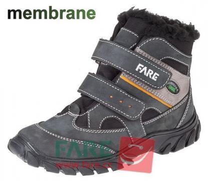 fare-obuv-zimni-2644263-3-vel_11514_10542.jpg