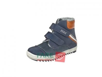 fare-obuv-zimni-2645203-3-vel_9395_12067.jpg