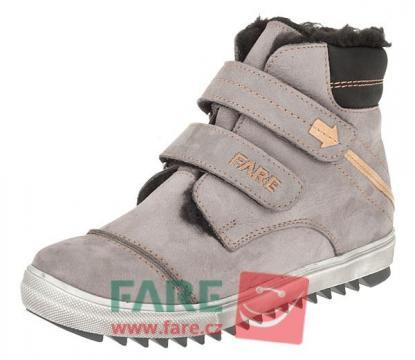 fare-obuv-zimni-2645261-3-vel_12626_12054.jpg