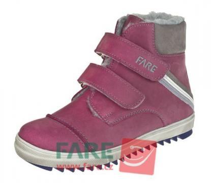 fare-obuv-zimni-2645292-3-vel_9405_10549.jpg