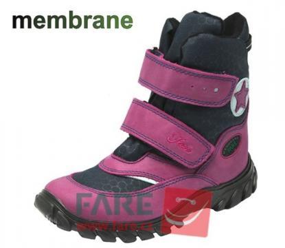 fare-obuv-zimni-2646193-3-vel_9163_7943.jpg