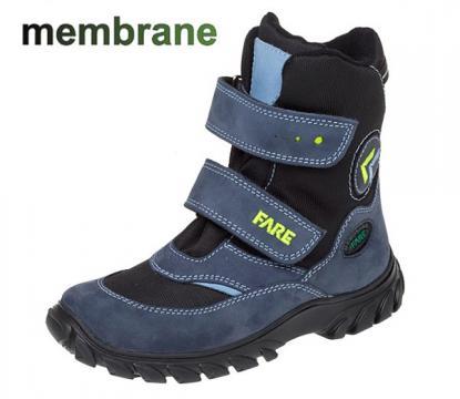 fare-obuv-zimni-2646207-3-vel32_7414_7310.jpg