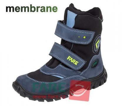 fare-obuv-zimni-2646207-3-vel_9162_7938.jpg