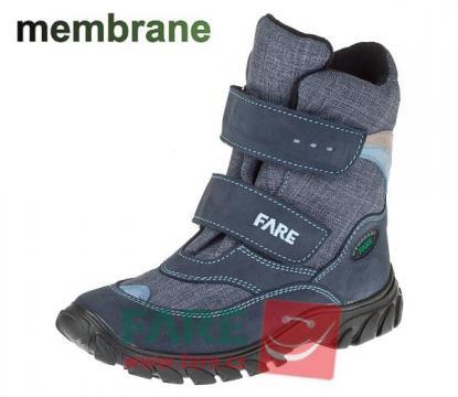 fare-obuv-zimni-2646209-3-vel_11509_10557.jpg