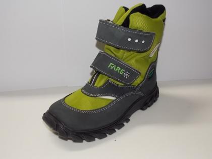 fare-obuv-zimni-2646232-3-vel_9401_12070.jpg
