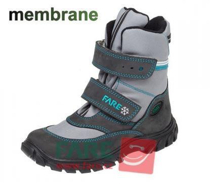 fare-obuv-zimni-2646265-3-vel_9144_8080.jpg