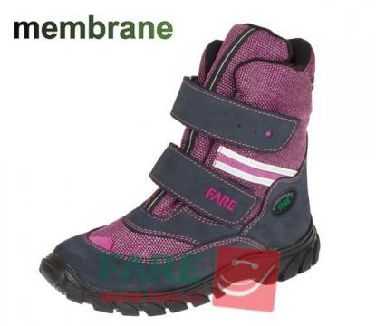 fare-obuv-zimni-2646294-3-vel_9145_7939.jpg