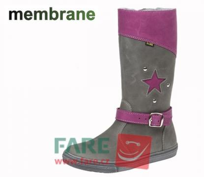 fare-obuv-zimni-4641162-3-vel_9409_10568.jpg
