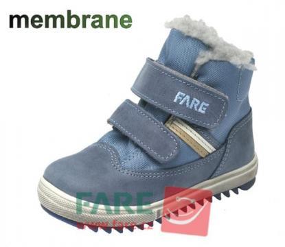 fare-obuv-zimni-845102-2-vel_9234_8314.jpg