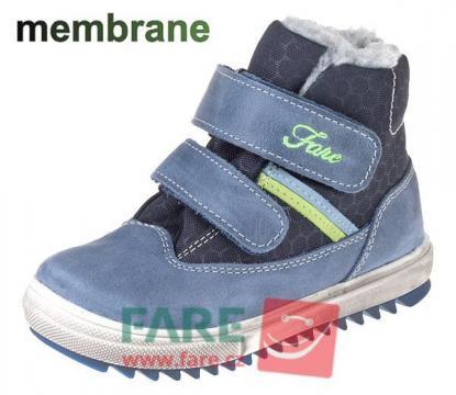 fare-obuv-zimni-845103-2-vel_11496_10581.jpg