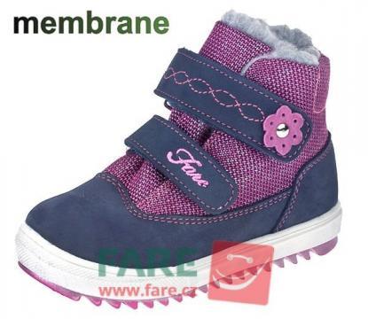 fare-obuv-zimni-845251-1-vel_11498_10584.jpg