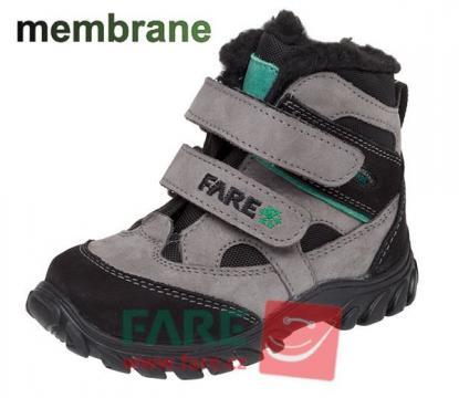 fare-obuv-zimni-846231-2-vel_9245_8309.jpg