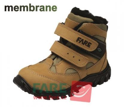 fare-obuv-zimni-846281-1-vel_11478_10593.jpg