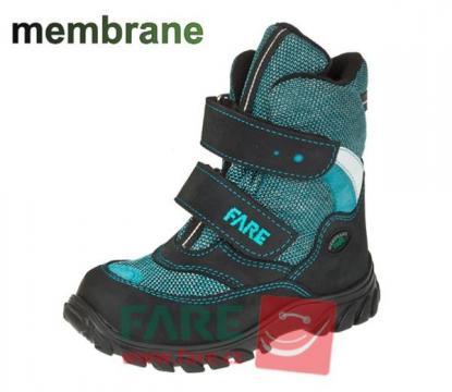 fare-obuv-zimni-848209-1-vel_12565_12359.jpg