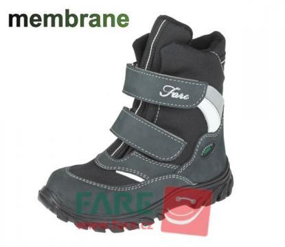 fare-obuv-zimni-848214-1-vel_9121_7917.jpg