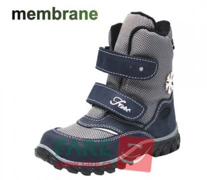 fare-obuv-zimni-848263-1-vel_9129_7910.jpg