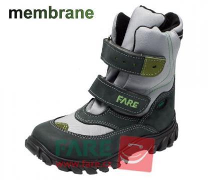 fare-obuv-zimni-848264-1-vel_12581_12375.jpg