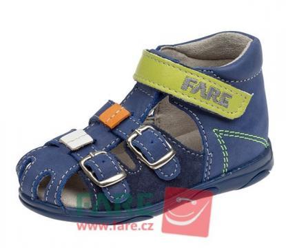 fare-sandalky-568108-0-vel-21_10560_9262.jpg